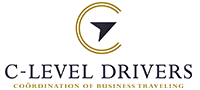 C-Level Drivers Logo